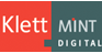 Klett MINT Digital